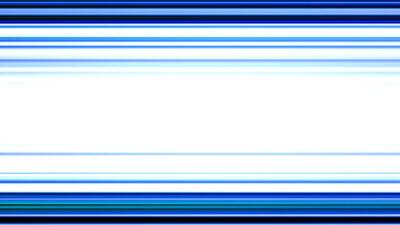 水平流線 2
